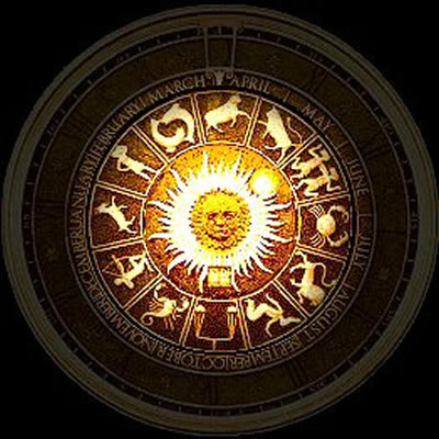 astronomy vs astrology What are the similarities and differences between astrology and astronomy astronomers depend upon instruments such as telescopes for.